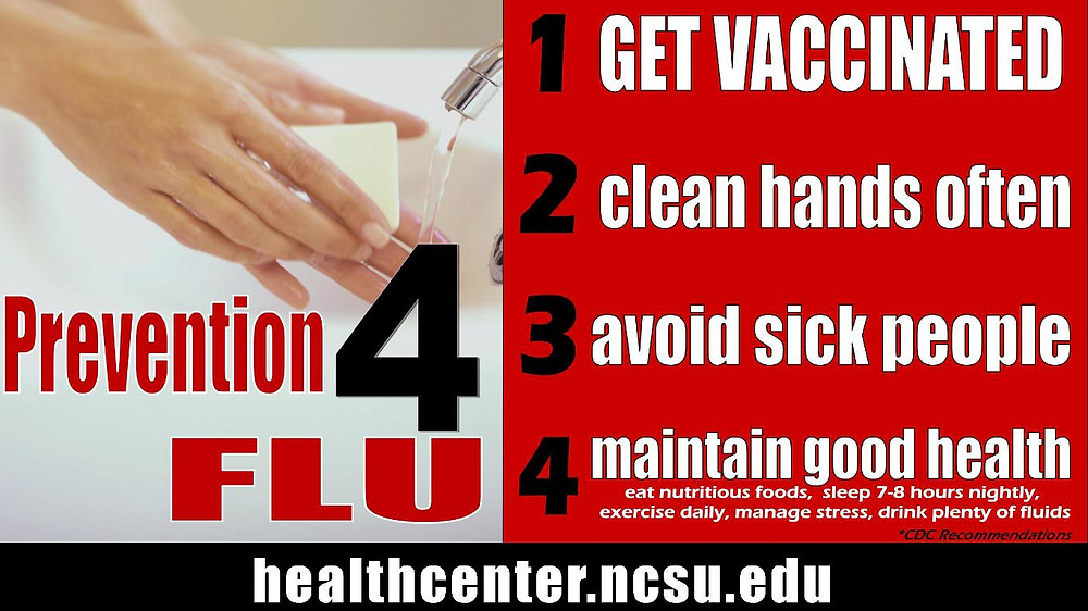 Flu-prevention-tips.jpg