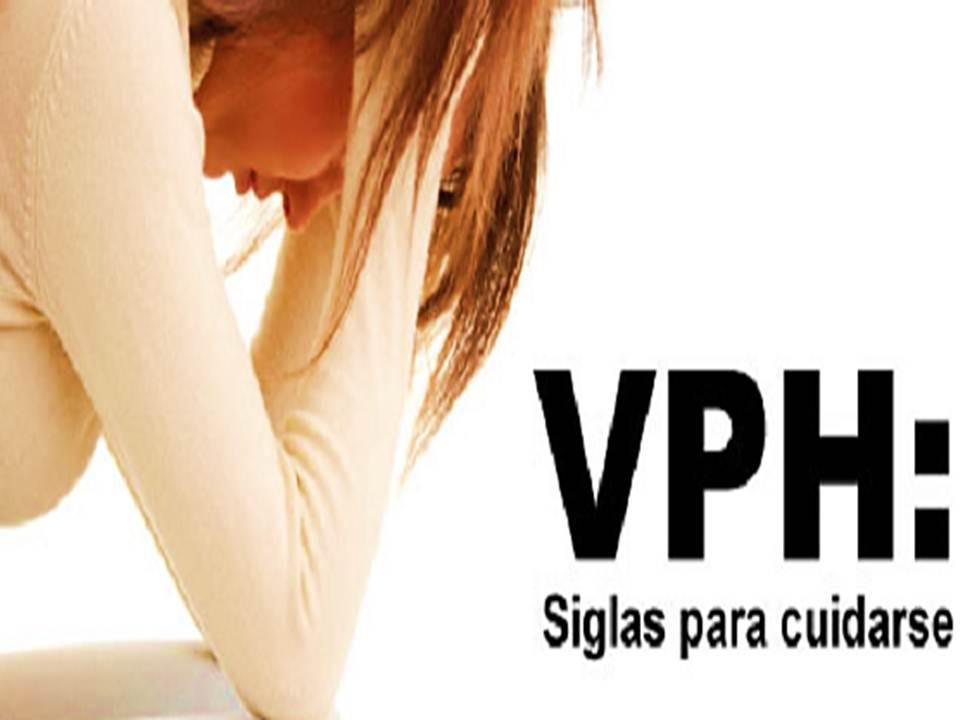 Logo VPH_2.jpg