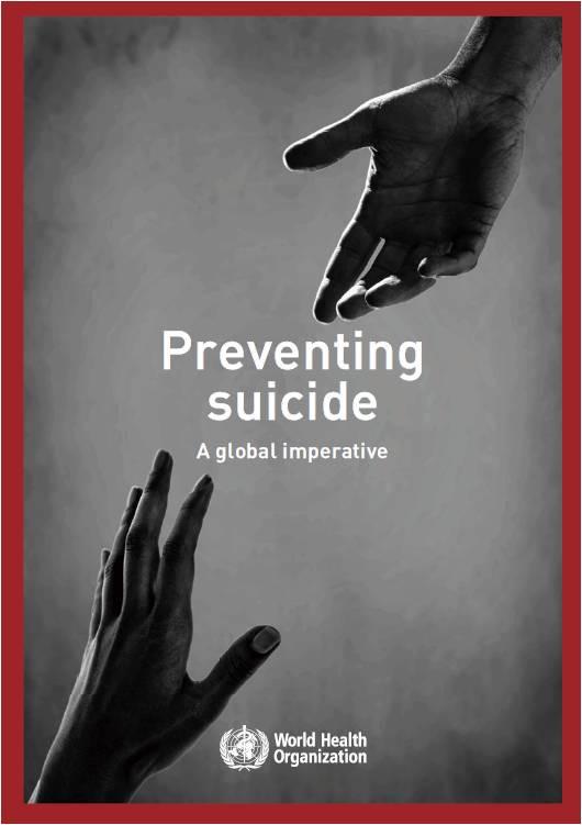PREVENIR SUICIDIO.jpg