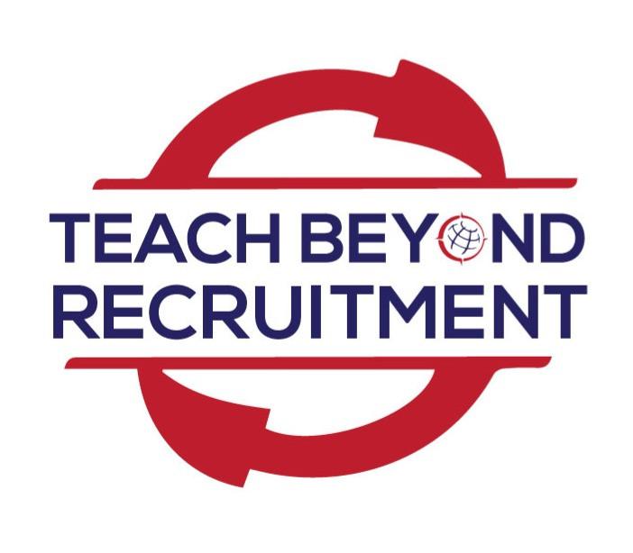 Teach Beyond Recruitment