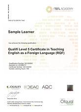 online course.jpg