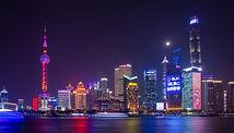 Shanghai - The Bund.jpg