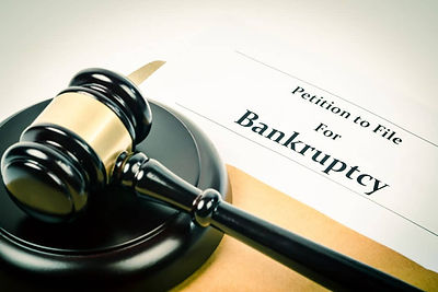 chapter-13-bankruptcy-filing-rules-1068x