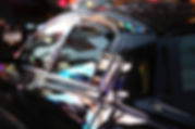 autoglassc.jpg