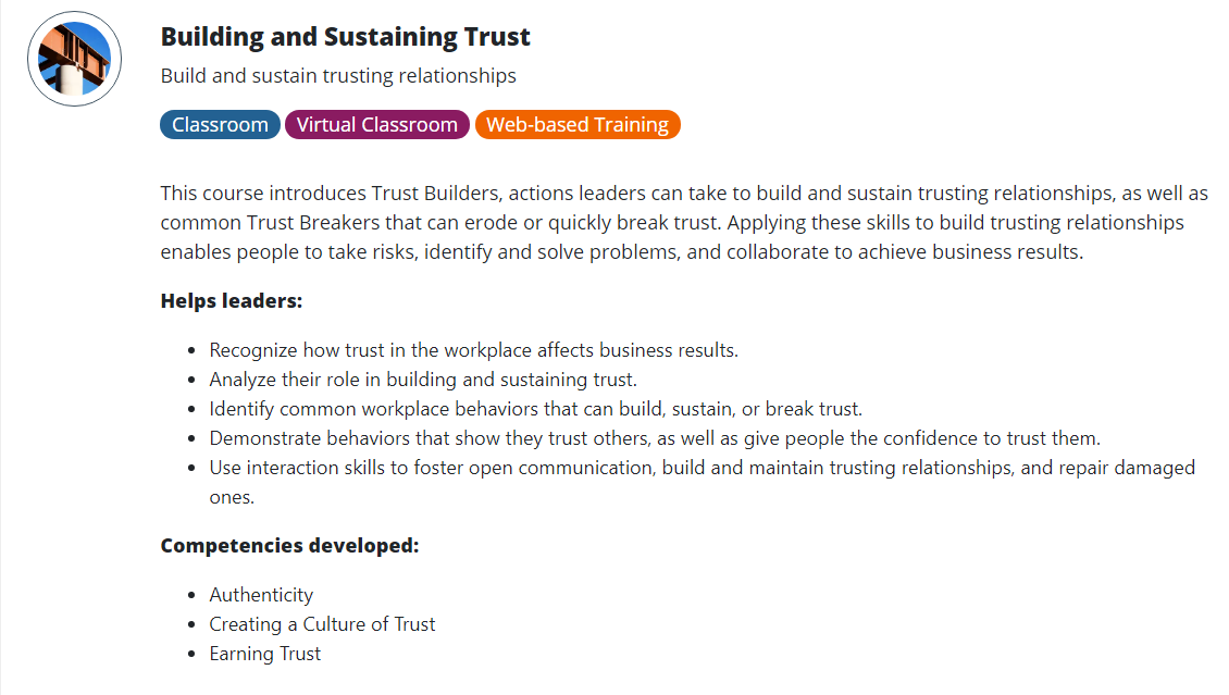 Building and Sustaining Trust.PNG