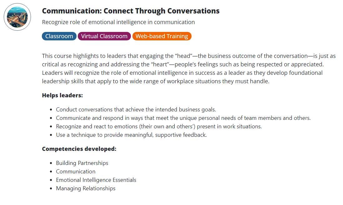 Communication - Connect Through Conversation.PNG