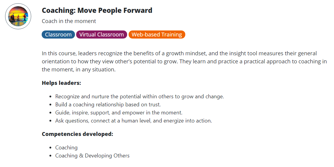 Coaching - Move People Forward.PNG