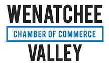 2019-WVCoC-Chamber-Logo-cropped-w275.jpg