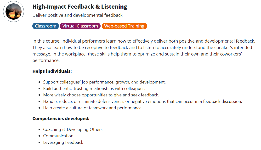 Hig-Impact Feedback and Listening.PNG