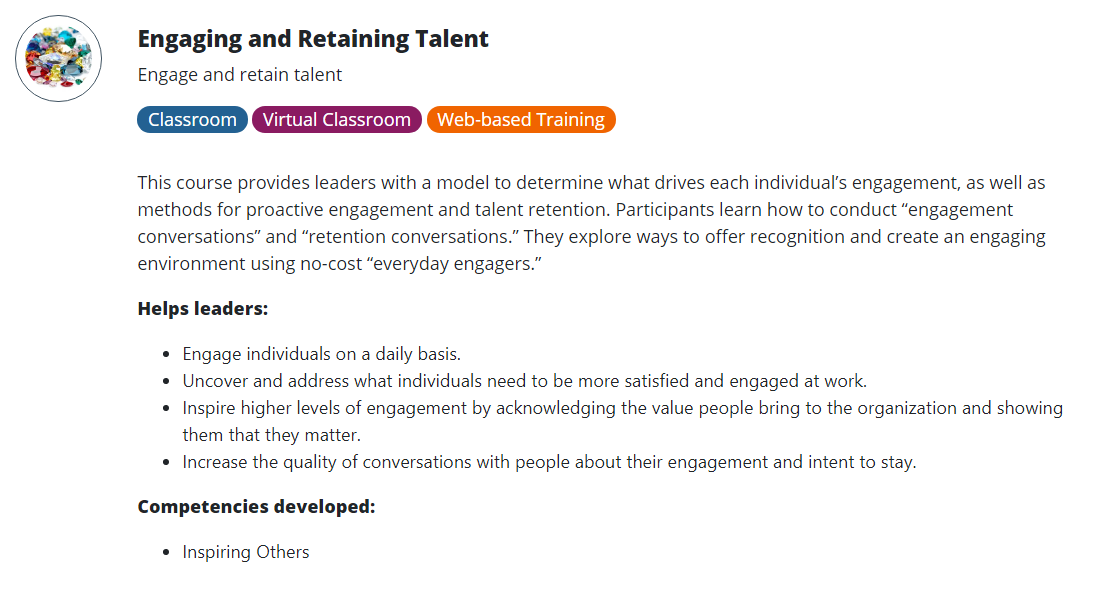 Engaging and Retaining Talent.PNG