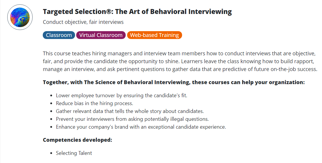 Targeted Selection - The Art of Behavioral Interviewing.PNG