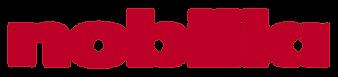 Nobilia_Logo.svg.png