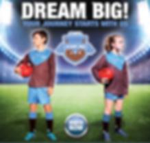 Ormond_JFC_Dream_Big_2019_edited.png