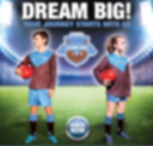 Ormond_JFC_Dream_Big_2019_edited.png