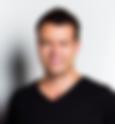 Brett Hardiman Headshot_Skype.PNG