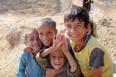 People-+Yemen.JPG