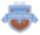 Ormond_JFC_Logo.png