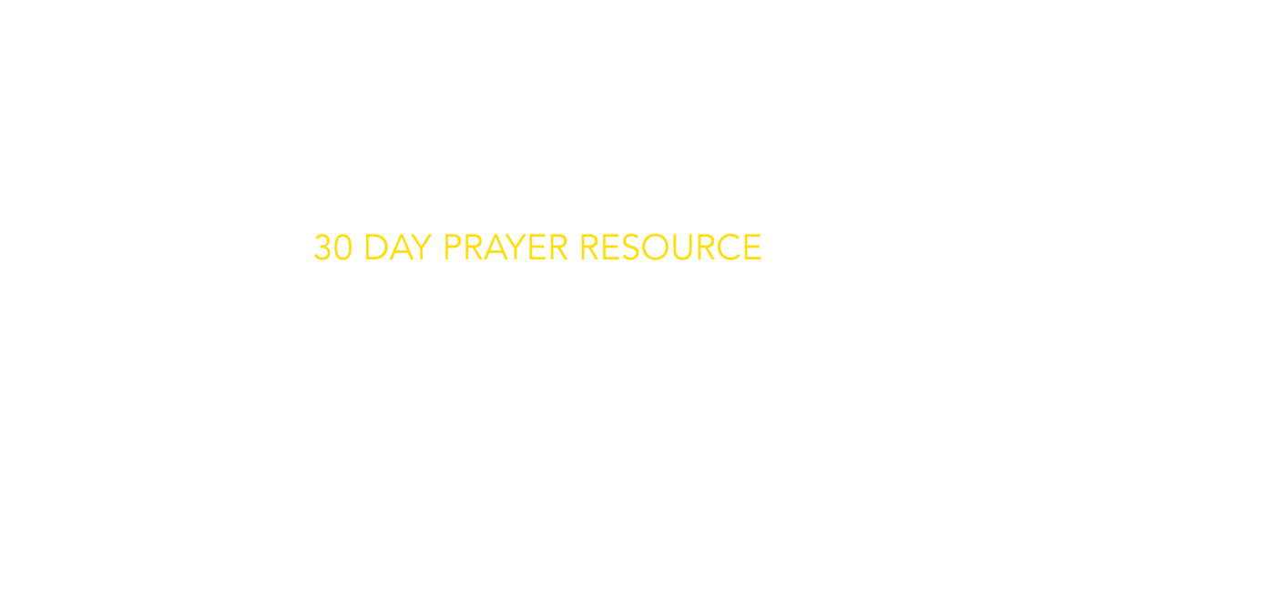 Adopt a people group white.png