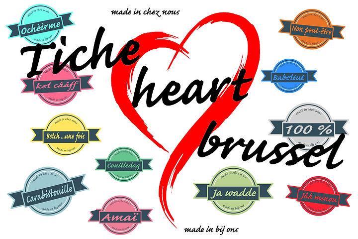 logo tiche heart.jpg