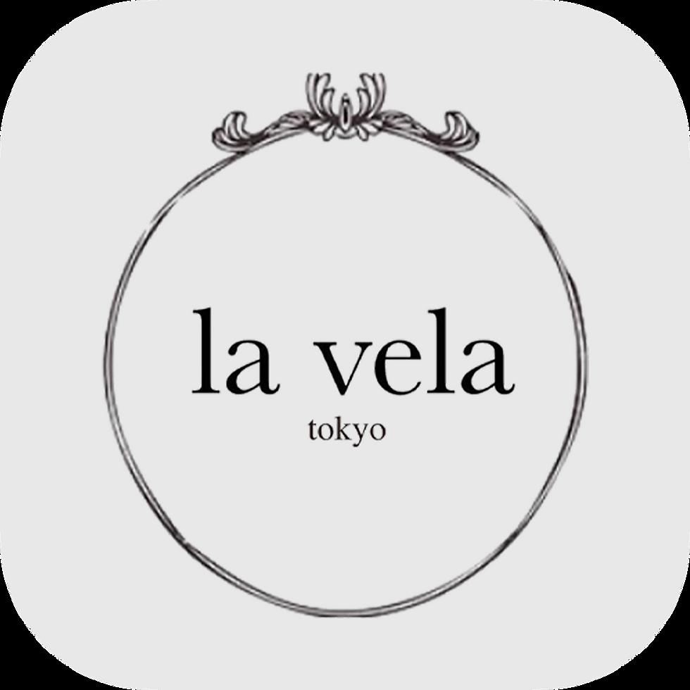 lavela-tokyo
