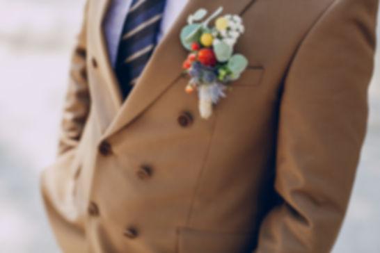 Пиджак на заказ, пошив мужских пиджаков, мужское ателье Suitcode,индивидуальный пошив пиджаков