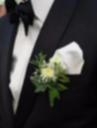индивидуальный пошив мужских костюмов в Москве
