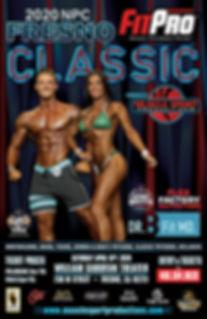 FRESNOCLASSIC2020—Poster.jpg