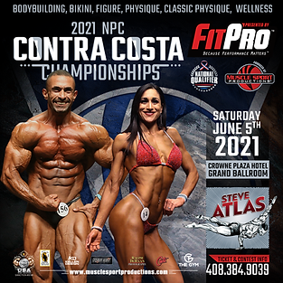 2021ContraCosta02—Scoial1080x1080px.png