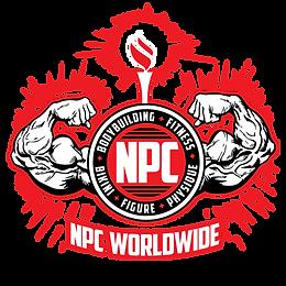 NPCWORLDWIDE.png