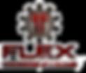 Flex Factory Logo.png