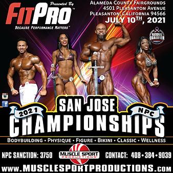 2021 San Jose Championships - Square.png
