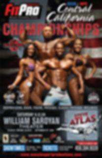 MuscleSport—CentralCalPoster17x11.jpg