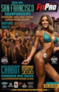 MuscleSport—SFChampsPoster17x11.jpg
