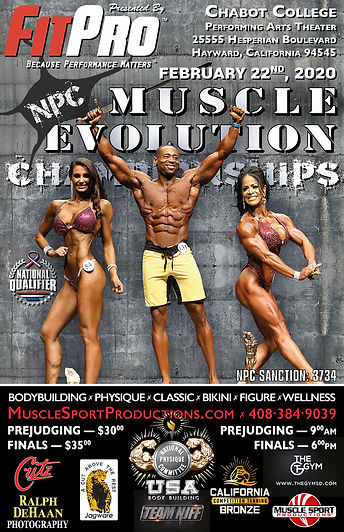 2020-Muscle-Evolution-Championships-2019