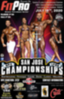 2020-San-Jose-Championships---FINAL.jpg