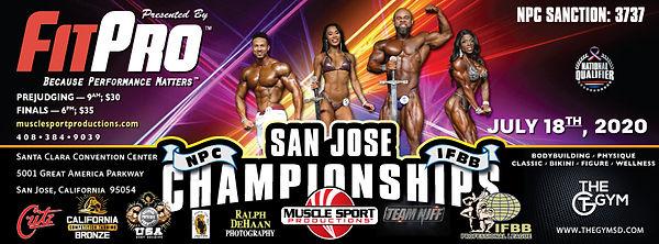 2020-San-Jose-Championships-(900x333)---
