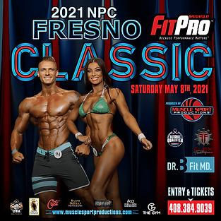 2021FresnoClassic02—Scoial1080x1080px.pn