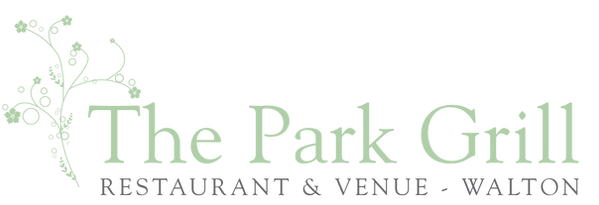 The-Park-Logo-PNG-t-LARGE.png