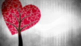 Tree-of-Love.jpg