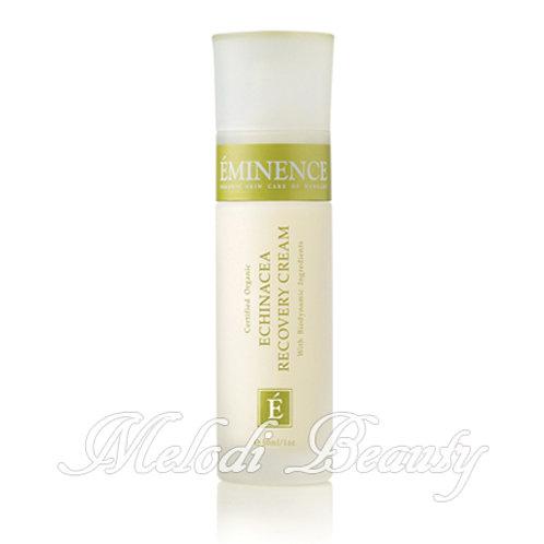 Eminence Echinacea Recovery Cream 有機生態系列-紫錐花修護霜