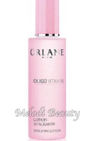 Orlane Oligo Vitalizing Lotion 幽蘭營養煥膚爽膚水