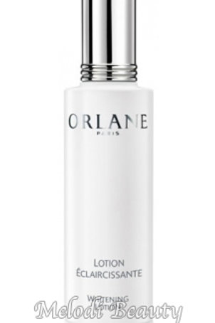 Orlane Whitening Lotion 幽蘭亮白活膚水