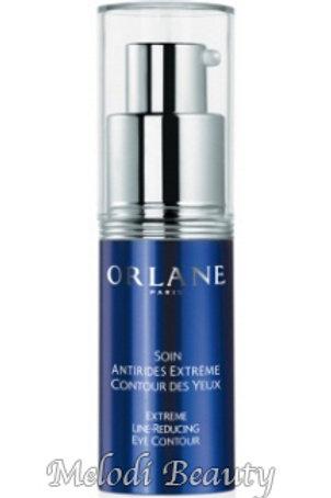 Orlane Extreme Line Reducing Eye Contour 高效抗皺眼霜