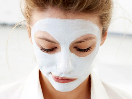 為何有時使用天然護膚品反而會敏感?