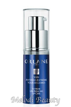Orlane Extreme Line Reducing Lip Care 唇部退紋護理