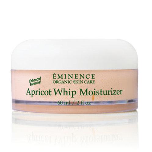 Eminence Apricot Whip Moisturizer 杏桃活膚補濕面霜