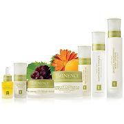 Eminence Organic Skin Care HK