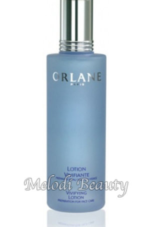 Orlane Vivifying Lotion 幽蘭活肌緊膚液