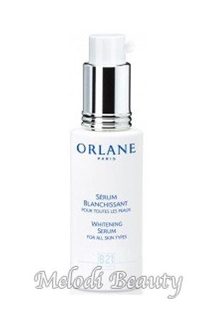 Orlane Whitening Serum 亮白活膚精華素