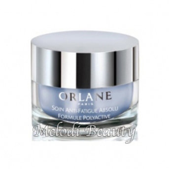 Orlane Absolute Skin Recovery Care 高效活能修護霜